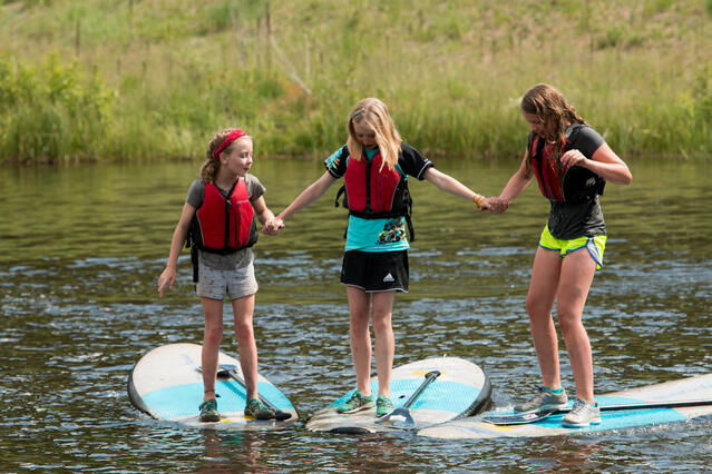 overnight-camp-paddling-colorado