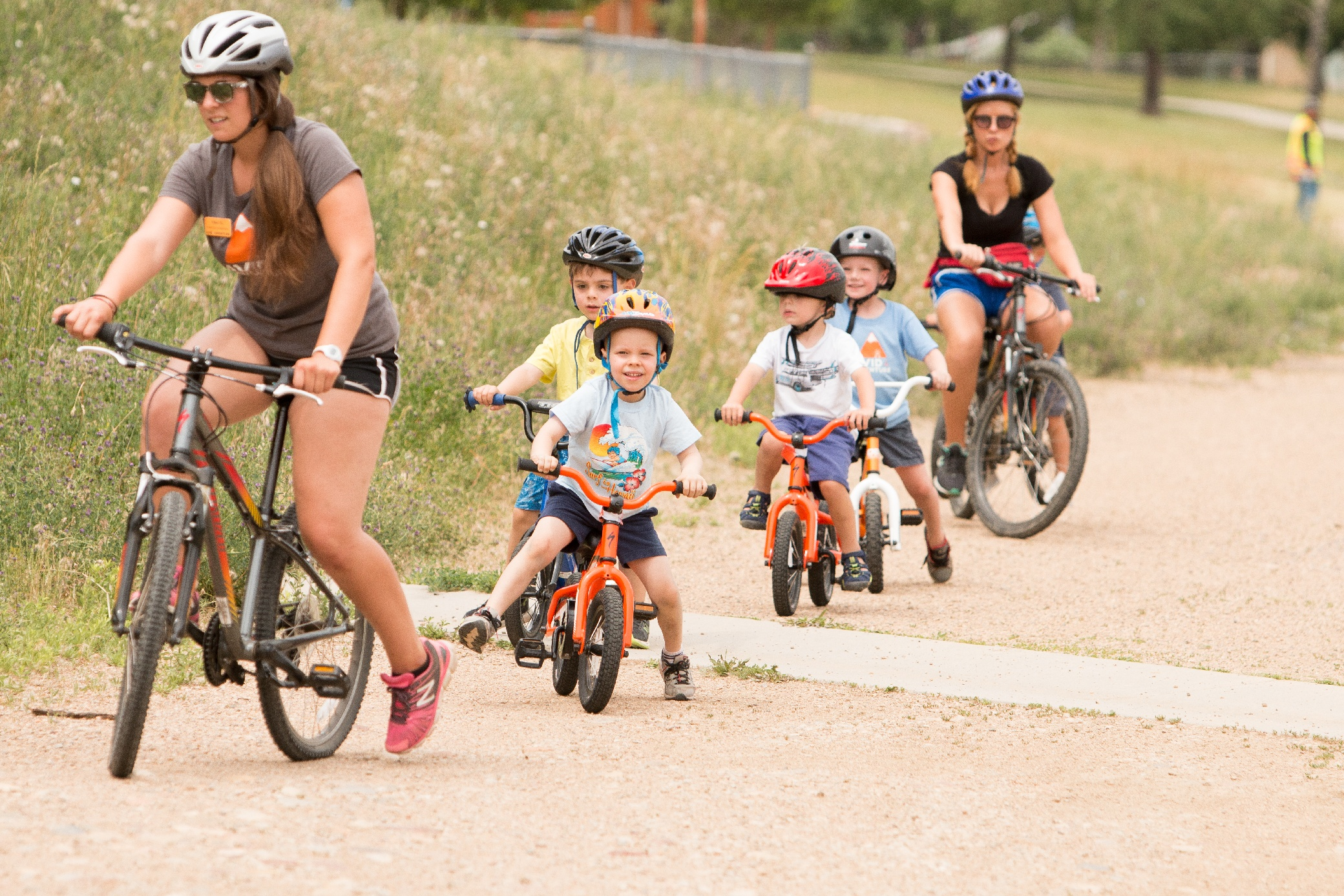 teach-your-child-to-ride-a-bike
