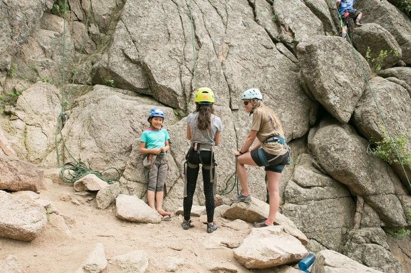 positive-risk-taking-in-kids