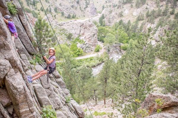 climbing-public-land-kids