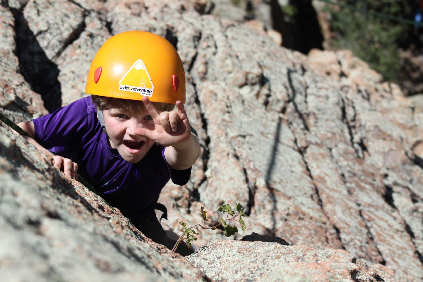 screen-free-week-pledge-kids