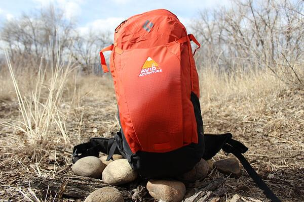 Black-Diamond-Adventure-Pack-Day-Camp-what-to-bring