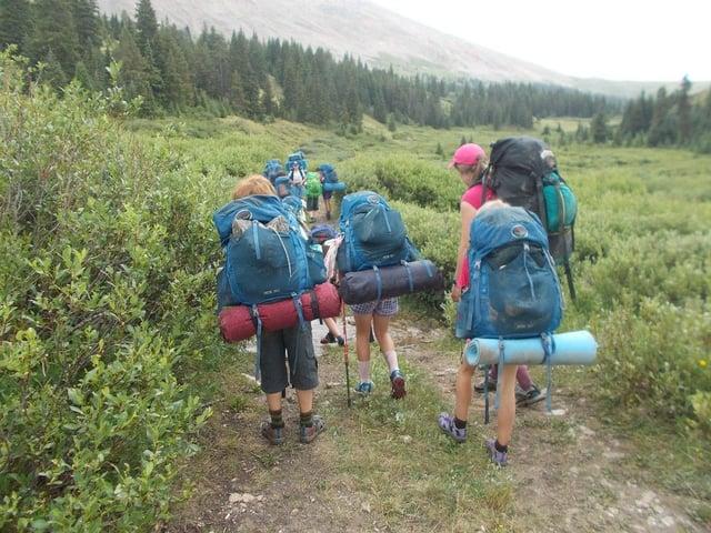 backpacking-from-back.jpg