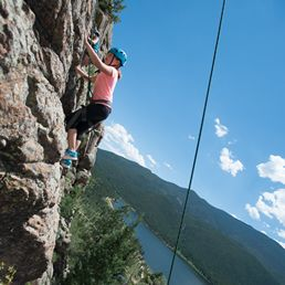 girl-climbing.jpg