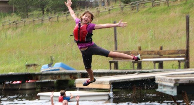girl-jumping-off-dock.jpg