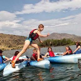 sea-kayak.jpg