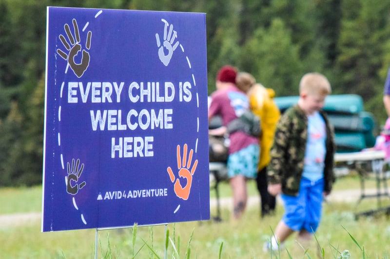 ways-to-improve-children's-mental-health