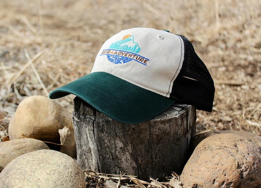 Hat-summer-camp-what-to-bring
