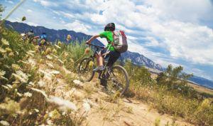 boy-mountain-biking