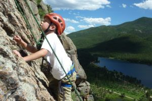 boy-rock-climbing