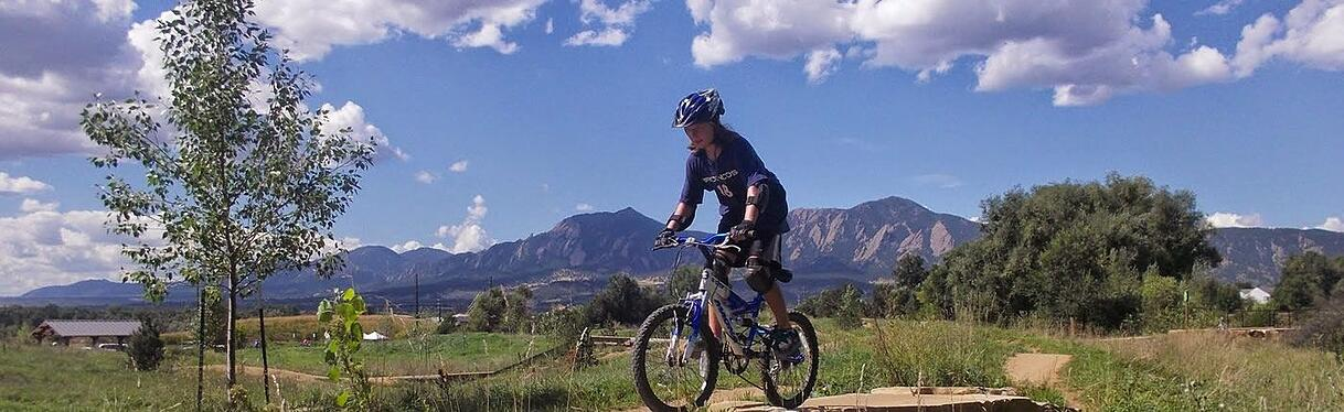 boy-valmont-bike-park.jpg