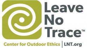 lnt-logo-300x166