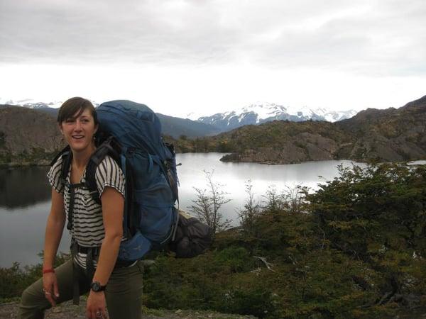 staff-hiking